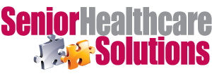 Senior Healthcare Solutions